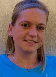 Carolin Preuss Verwaltung