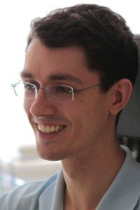 Tobias Zobel Augenoptiker