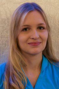 Anna Scheller