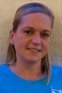 Carolin Preuss