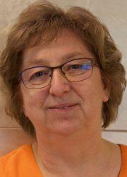 Kerstin Becker Verwaltung